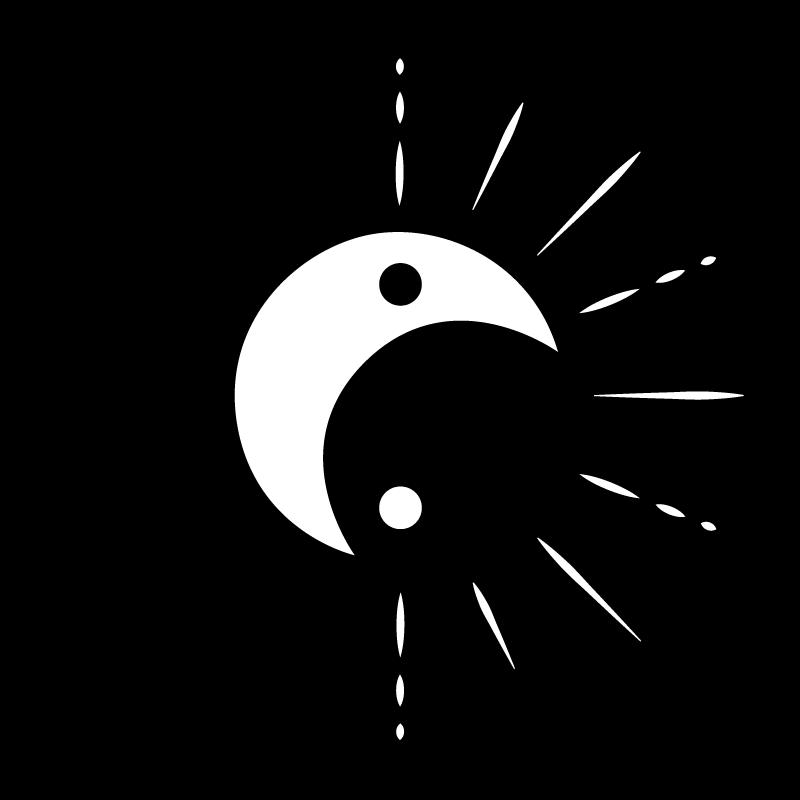sky-social-media-logo